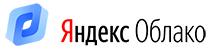 Яндекс партнер
